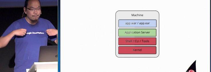 Docker Tips and Tricks for Java Developers