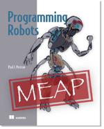 Java for Robotics