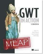 Using Code Splitting in GWT