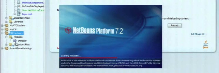 A Better Java Developer Live with NetBeans