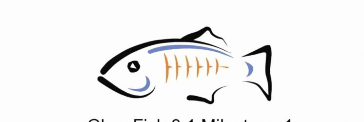 Basic Clustering for GlassFish Open Source Edition 3.1