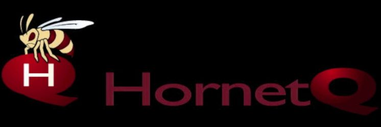 Getting Started With HornetQ